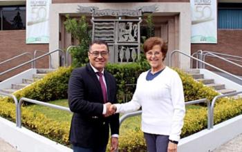 La UIC de México automatiza procesos clínicos, académicos y administrativos
